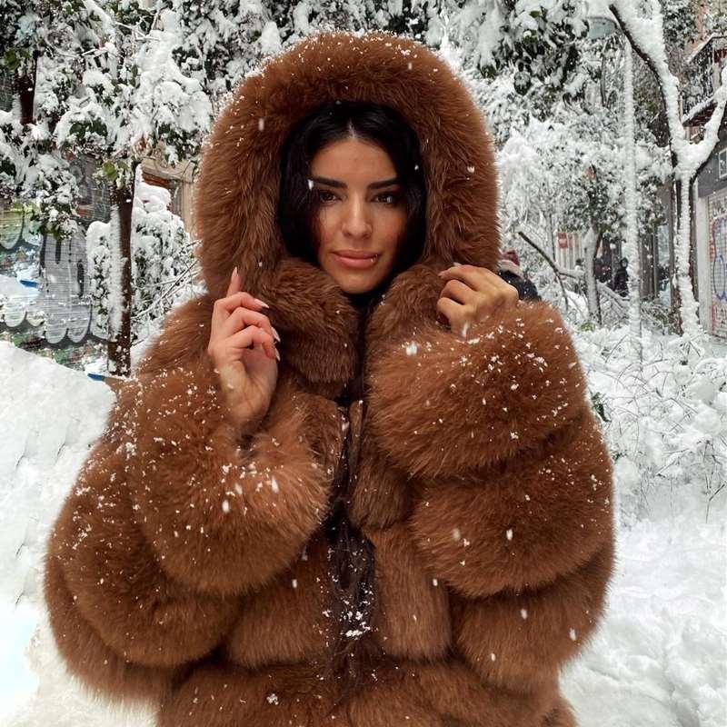 Los productos de belleza que tu piel necesita para sobrevivir al frío