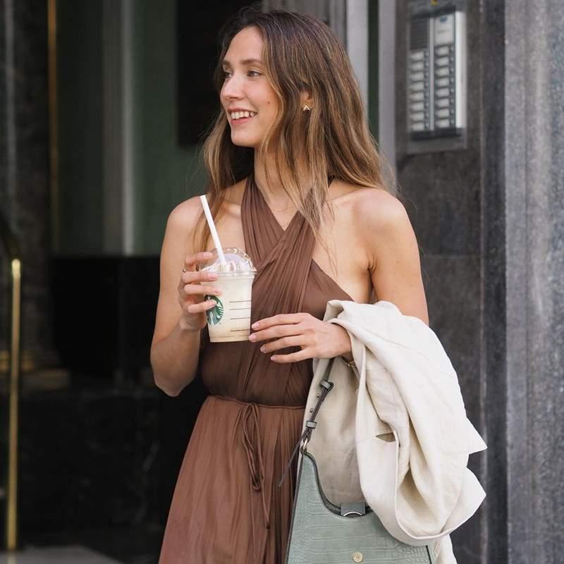 6 errores comunes que dañan el cabello en verano y que debes evitar